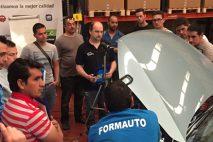 curso-formauto-2015